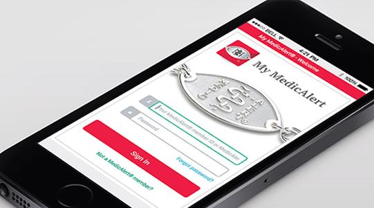 medicalert-app-bnr